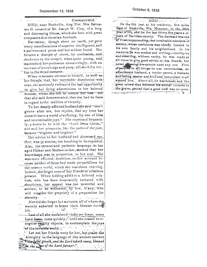 1838 Obits Page2